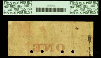 Lot 19265