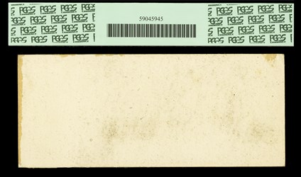 Lot 19266