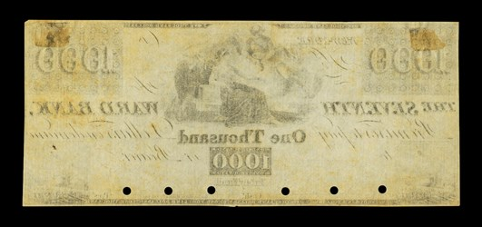 Lot 19268