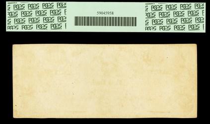 Lot 19269