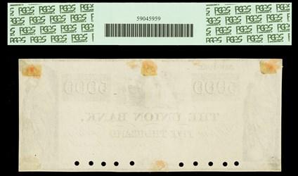 Lot 19270