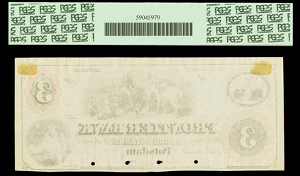 Lot 19272