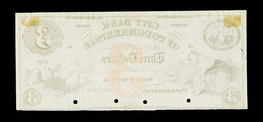 Lot 19273