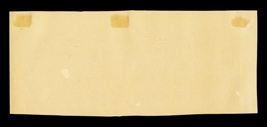 Lot 19274