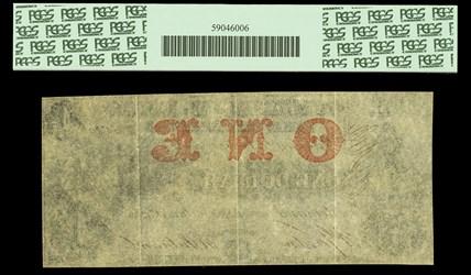 Lot 19276