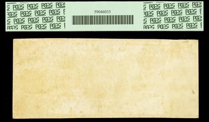 Lot 19278