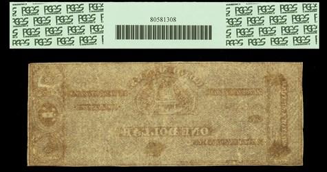 Lot 19280