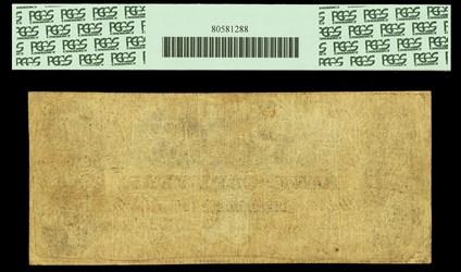Lot 19283