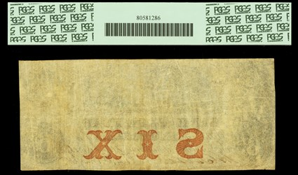 Lot 19284