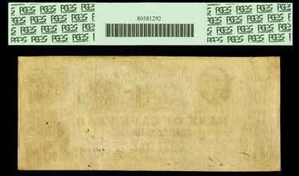 Lot 19287