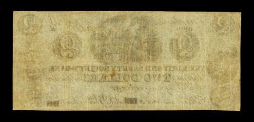 Lot 19288