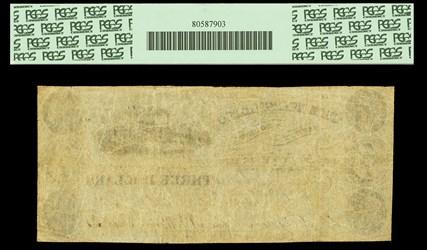Lot 19289