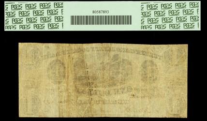 Lot 19290