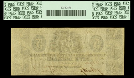 Lot 19292