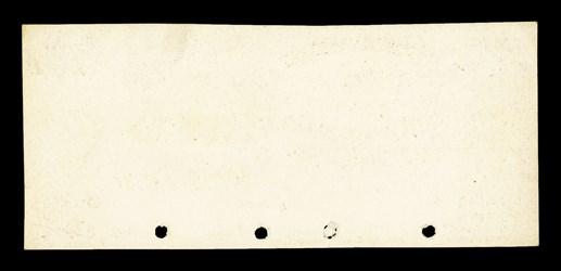 Lot 19296