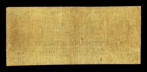 Lot 19298