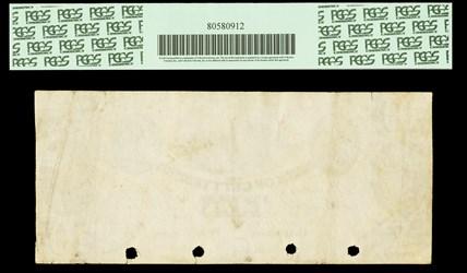 Lot 19301