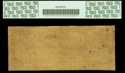 Lot 19303