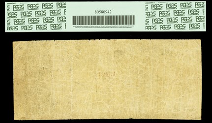 Lot 19308