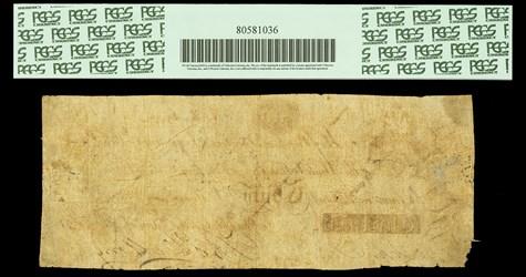 Lot 19309