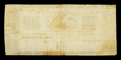 Lot 19310