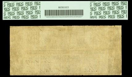 Lot 19311