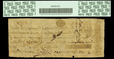 Lot 19313