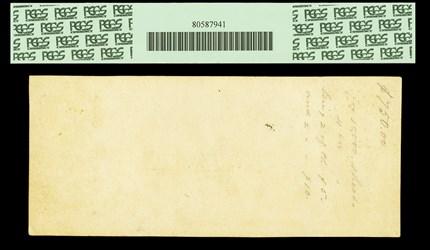 Lot 19315