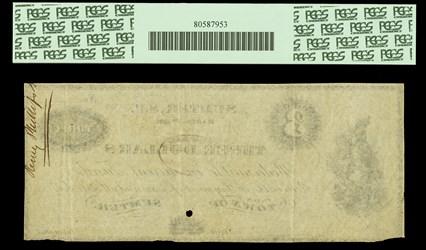 Lot 19318