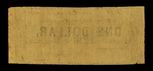 Lot 19321