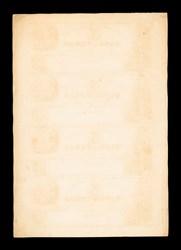 Lot 19325