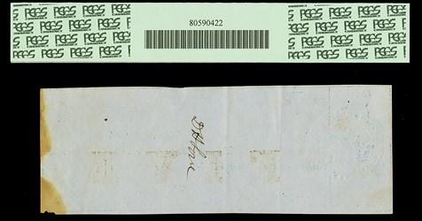 Lot 19328