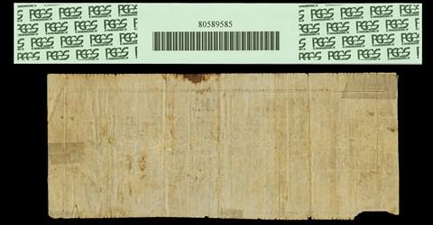 Lot 19329