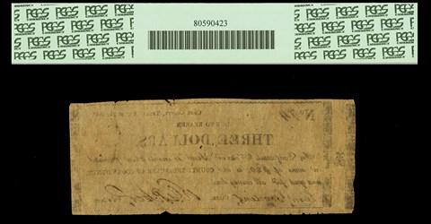 Lot 19330