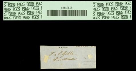 Lot 19331