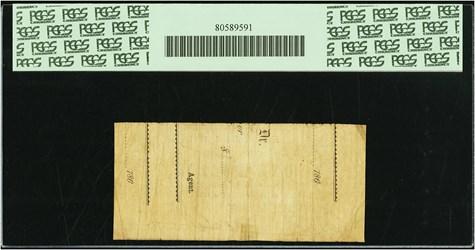 Lot 19334