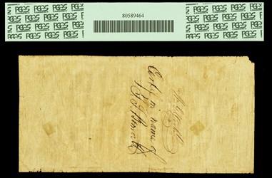 Lot 19335