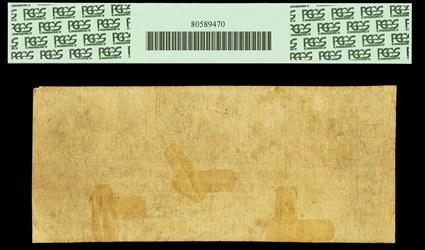 Lot 19337