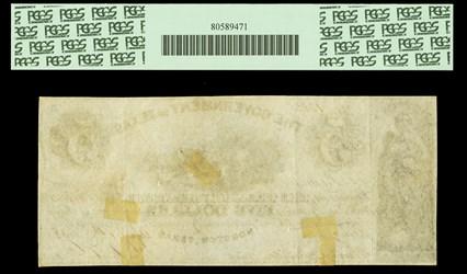 Lot 19338