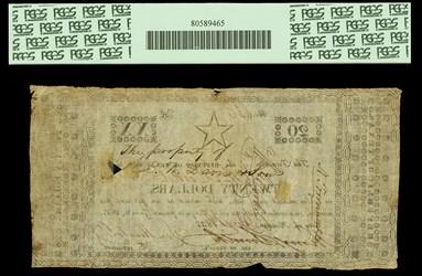 Lot 19339