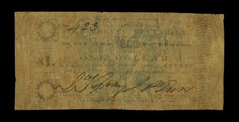 Lot 19343