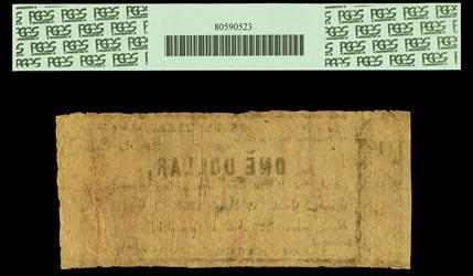 Lot 19348