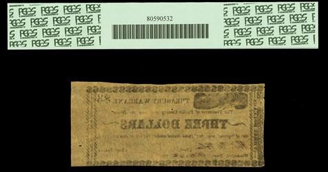 Lot 19349