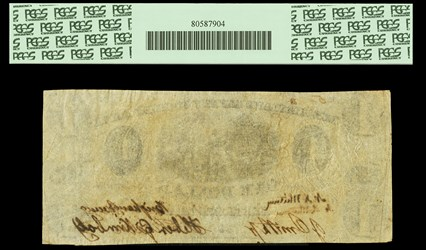 Lot 19350
