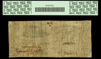 Lot 19351