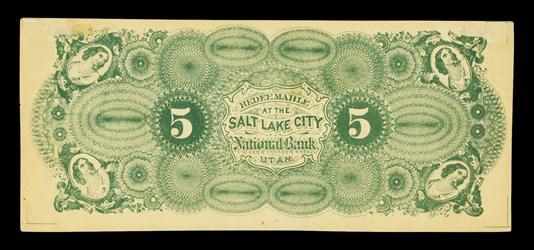 Lot 19366
