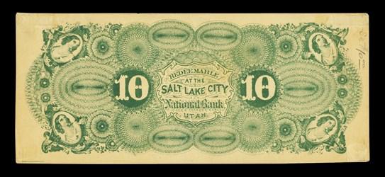 Lot 19367