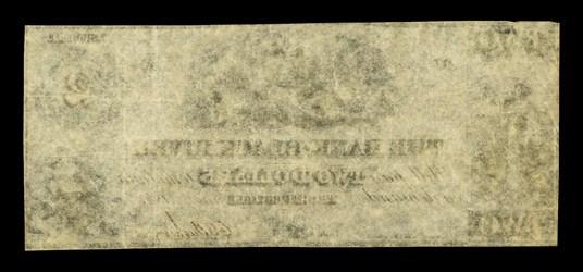 Lot 19373