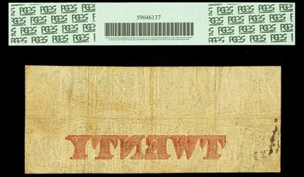 Lot 19374