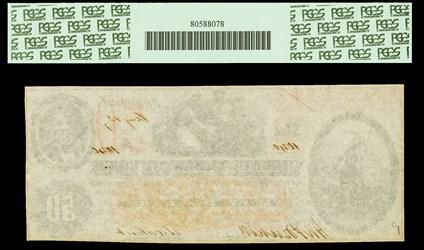 Lot 19376